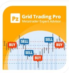 Grid trading system .pdf