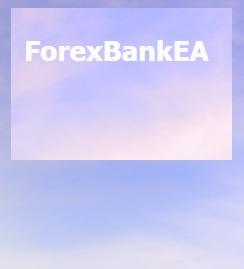 ForexBankEA
