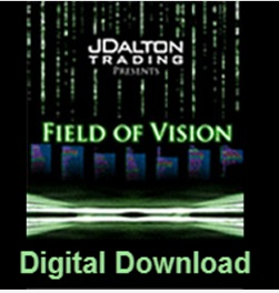 Field of Vision Program