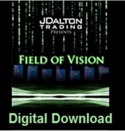 Field of Vision Program