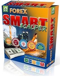 Forex Smart Scalper