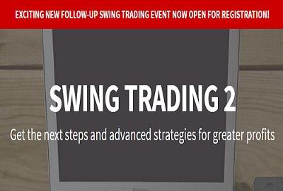 Swing Trading 2