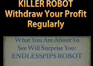 EndlessPipsRobot