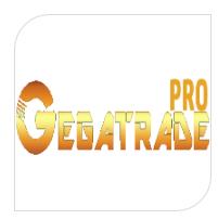 Gegatrade Pro