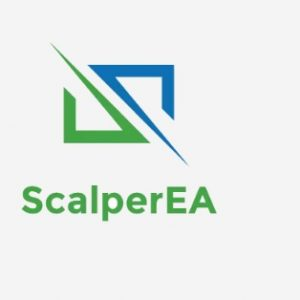 ScalperEA