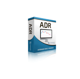 ADR Pro Calculator by CompassFX