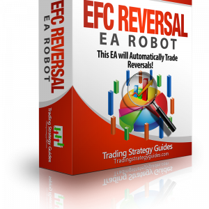 EFC Reversal Robot-Premium Pack