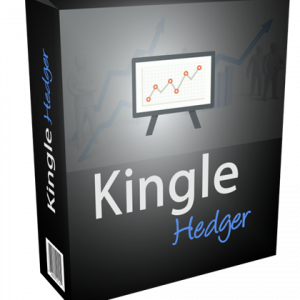 Forex Kingle Hedger Robot the king of hedging