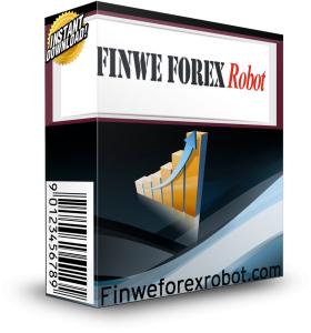 Finwe Forex Robot