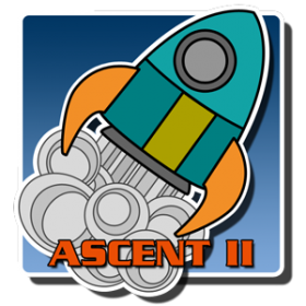 Ascent II from Cutting Edge Forex