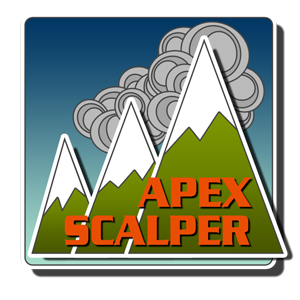 Apex Scalper from Cutting Edge Forex