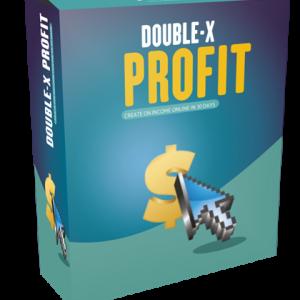 Double X Profit