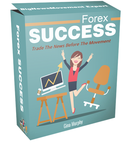 Double your forex account in a day