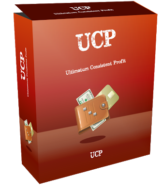UCP [Ultimatum Consistent Profit]