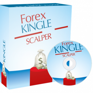 Forex Kingle Scalper